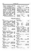Adressebok 1907 - Romsdal Sogelag - Page 3