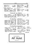 Adressebok 1907 - Romsdal Sogelag - Page 4