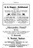 Adressebok 1907 - Romsdal Sogelag - Page 7