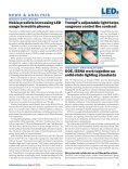 LEDs Magazine Review - Beriled - Page 3