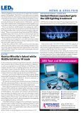 LEDs Magazine Review - Beriled - Page 4