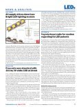 LEDs Magazine Review - Beriled - Page 5