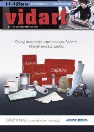 Vidart 11-12/2010