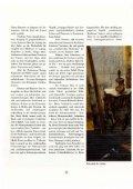 Artikel als PDF - Medizin + Kunst - Page 2