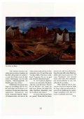 Artikel als PDF - Medizin + Kunst - Page 5