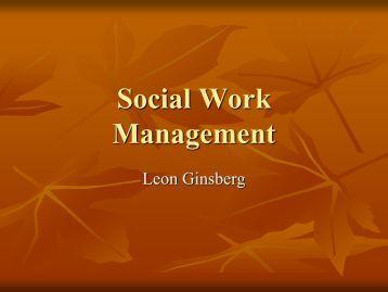 I 1 Ginsberg Basics of Management