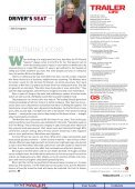 April - Page 5