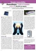 de l'eau dans le gaz - Le Canard Gascon - Page 4