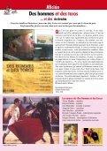 de l'eau dans le gaz - Le Canard Gascon - Page 6