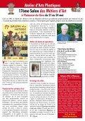 de l'eau dans le gaz - Le Canard Gascon - Page 7