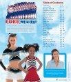 2010 Catalog - Cheerleading Company - Page 3