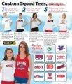 2010 Catalog - Cheerleading Company - Page 6