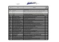 Listino Prezzi 11_P_02_B.xlsx - Motoracingshop.com