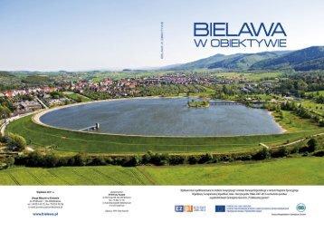 bielawa_w_obiektywie.pdf (7774kb) - Bielawa, Urząd Miasta