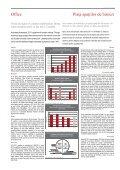 Bucharest City Report - Ziua de Cluj - Page 3