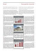 Bucharest City Report - Ziua de Cluj - Page 4