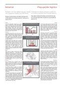 Bucharest City Report - Ziua de Cluj - Page 5