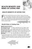 2008 Michigan faMily fish consuMption guide - Tittabawassee River ... - Page 3