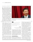 CHINA-CORRUPTION - Page 2