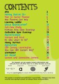 life after year 11 2013 - Calderdale and Kirklees Careers Service ... - Page 3