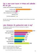 life after year 11 2013 - Calderdale and Kirklees Careers Service ... - Page 7