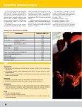 Переработка природных ресурсов - Page 6