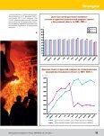 Переработка природных ресурсов - Page 7