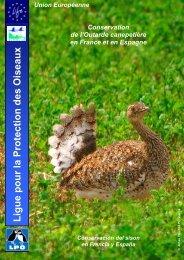 Actes du Colloque 2009