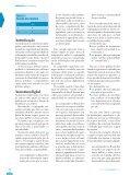 Criptografia: teoria e prática, parte 2 - Linux New Media - Page 3