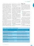 Criptografia: teoria e prática, parte 2 - Linux New Media - Page 6