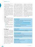Criptografia: teoria e prática, parte 2 - Linux New Media - Page 7