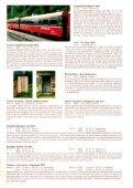 Page 1 Modellbahn und Modelibahnelelttronilt Sohaeherstr. 21 ... - Page 2