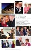 Berichtsband - Servicestelle-hospizarbeit.de - Seite 4