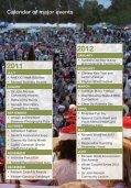 Annual Report Summary 2011 - 2012 - City of Monash - Page 7