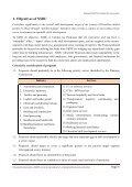 proposal-ngo - Page 4
