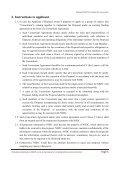 proposal-ngo - Page 6