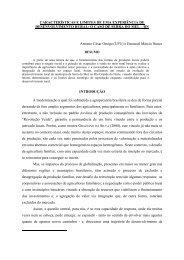 CAPÍTULO 5 - UFRJ