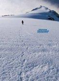 Winter | Hiver 2011 | 63 - Mountain Wilderness - Seite 2
