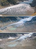 Winter | Hiver 2011 | 63 - Mountain Wilderness - Seite 5