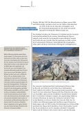 Winter | Hiver 2011 | 63 - Mountain Wilderness - Page 6