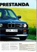 2006 - Svenska M3 E30 Registret - Page 3