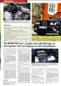 2006 - Svenska M3 E30 Registret - Page 4