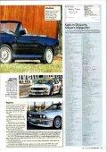 2006 - Svenska M3 E30 Registret - Page 5