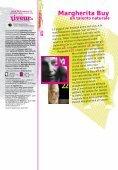 perché Margherita è un sogno - Viveur - Page 3