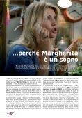 perché Margherita è un sogno - Viveur - Page 4
