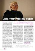 perché Margherita è un sogno - Viveur - Page 6