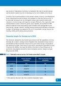 Download publication (PDF, accessible, 1441 KB) - BMU - Page 7