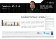 Download the publication (5.1MB) - Christie + Co Corporate