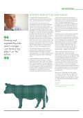 UHY-rural-and-agriculture-2015-2016-outlook - Page 3