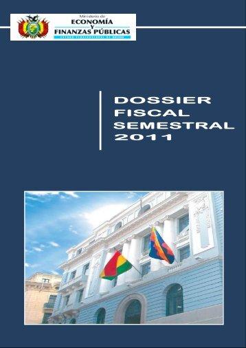 Untitled - Ministerio de Economía y Finanzas Públicas